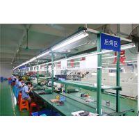 高质量PCBA加工服务商,PCBA一站式优质服务,佩特科技