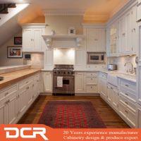 厨房橱柜 整体橱柜 实木橱柜 橱柜 衣柜门板 整体厨房橱柜 晶钢门
