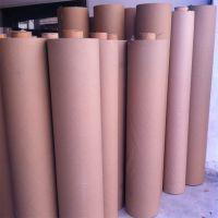 厂家批发服装裁床垫底纸裁剪纸工业用瓦楞纸布料隔层用纸