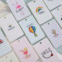 时尚学生卡套通用证件卡套创意韩版风范卡包卡套广告促销logo定制