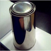 摩托车排气管黑色涂料树脂 高温防腐黑漆用树脂
