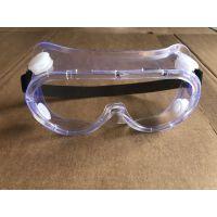 久保田688收割机配件沃得锐龙收割机师傅保护眼睛好帮手 防尘眼镜