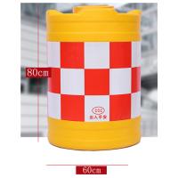 塑料围挡生产线通佳TJ-HB160L/SP水马生产设备围挡全自动吹塑机