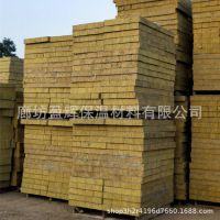大型机制水泥岩棉复合板 盈辉A级防火型岩棉芯材