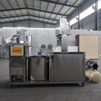 豆腐机多少钱一台 全自动豆腐机生产设备