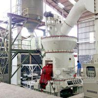 黎明重工 矿渣立式辊磨机 矿粉立磨系统综合服务商 水渣磨粉设备