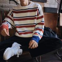 直播包芯纱时尚毛衣便宜批发 低价处理毛衣打底衫