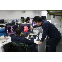 杭州汽车装饰板3D打印服务,团结一致,互相协作