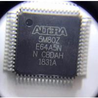 5M80ZE64A5N 逻辑器 ALTERA阿尔特拉