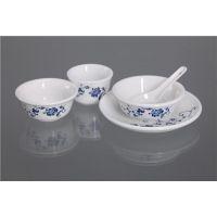 碗筷清洗消毒服务-南城碗筷清洗-众盈餐具