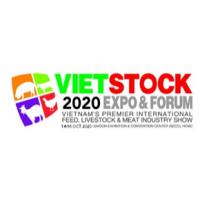 2020年越南畜牧展-越南***专业的畜牧展(两年一届)