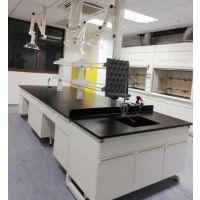 上海实验室家具定制