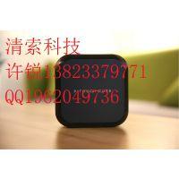 兄弟标签机PT-p710BT手机APP打印标签机户外充电宝
