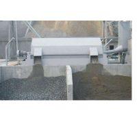百斯特环保 大型砂石生产线 砂石生产线报价 环保砂石生产线成交