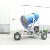 河北迪特可移动造雪机