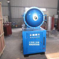 厂家推荐 舜工牌XY型臭氧发生器 消毒机 优质供应