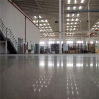 混凝土渗透固化剂 莱芜固化地坪工程承包