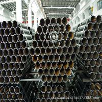宁波考登钢管厂家直销09crcusb钢管ND无缝钢管