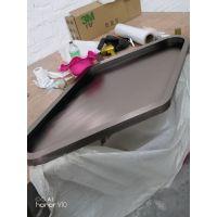 不锈钢生产|不锈钢标准件加工 规格 价格 参数