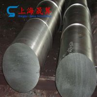 现货TA20钛合金棒 高耐磨TA20磨光钛棒 国标高纯度钛棒