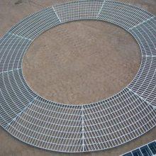 不锈钢钢格板厂佰纳直销异型钢格板之影响异型钢格板价格的因素
