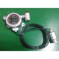 天地首和在线式甲醇气体检测报警仪TD500S-CH4O-A固定式甲醇气体探头