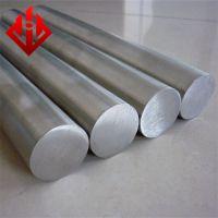 NS337耐蚀合金板、NS337耐蚀合金棒、管可加工定制
