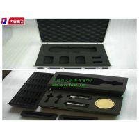 供应EVA工具包装盒 包装保护海绵泡棉