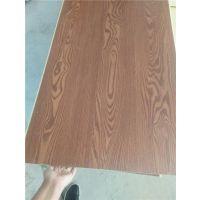 通化竹木纤维墙板辰林出口装修材料防火阻燃