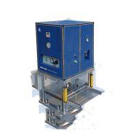 JY 供应 MSK-180L 半自动模切机 精迈仪器