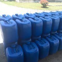 厂家批发柳化双氧水 含量27.25%工业级过氧化氢