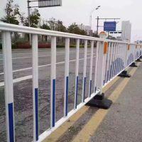 道路护栏-专业安装-坚固耐用