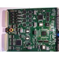 华为FA16中继电缆2M线及CC08程控交换机常用单板配套