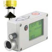 Xscape面积测量仪