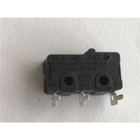 供应90度弯脚ST-5小型微动 小家电行程开关 微动开关