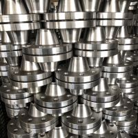 不锈钢国标法兰制作 洲际重工直销 异型法兰