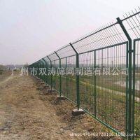 厂家直销 护栏网 公路护栏网 圈地养殖护栏