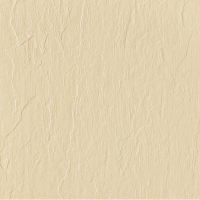 PINLI陶瓷ZSC06003F 600*600mm微粉抛光砖斑点通体砖地砖厂家