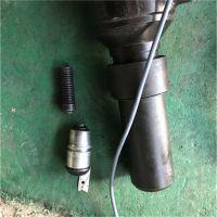 濮阳哈克铆钉机环槽铆接机工作压力可调-派力恩新型铆钉机多少钱一套