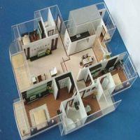 供兰州建筑模型制作和甘肃沙盘模型制作公司