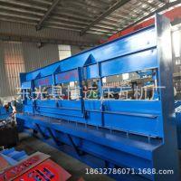 厂家直销6米剪板机可剪3mm厚铁板@专业生产各种裁板机设备