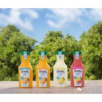 专业印刷各类不干胶标签 饮料标签、水果蔬菜标签、热敏纸空白标签、食品包装袋
