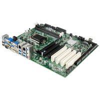 基于Intel H81平台酷睿4代ATX工业母板SYM86370VGGA