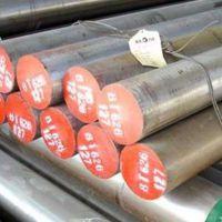 北京30SiMn2MoV圆钢价格多少行业资讯
