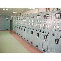 中山市配电柜回收,专业电柜回收多年