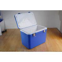 送餐保温箱 滚塑保温箱批发 塑料容器 广州滚塑代加工