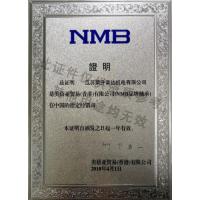 NMB625ZZ R-1650HHMTRP5P13LY121 泰国