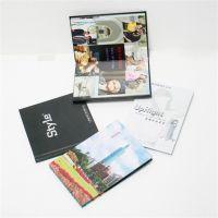 上海图册画册圣经相册制作中心/美容美发纪念册