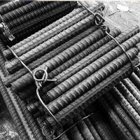 供应PSB500精轧螺纹钢 psb830精轧钢筋 PSB930配套螺母 PSB1080配套连接器