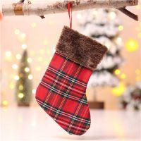 锦瑞工艺经久耐用-内蒙古商场圣诞橱窗装饰用品